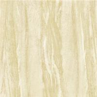 Wholesale 600x600mm Unpolished Rustic Floor Tile Bathroom from china suppliers