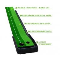 Wholesale golf putter trainers from china suppliers