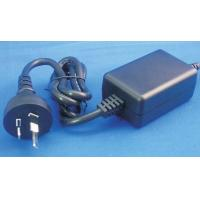 Wholesale 12V 4A LCD monitor AC power supply adaptor charger with CCC compliant from china suppliers