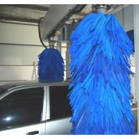 Autoabse --- Not only sell products, but also help our clients to solve the problems Manufactures
