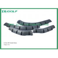 Wholesale PP EZGo TXT Golf Cart Fender Flares Automotive Style CE Certification from china suppliers