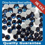 Wholesale crystal rhinestone for wedding invitation,hotfix crystal rhinestone,hot selling hot fix crystal rhinestone from china suppliers