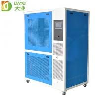 Wholesale Reducing Emissions Industrial HHO Generator , Saving Energy HHO Oxyhydrogen Generator from china suppliers