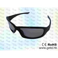 Wholesale OEM Cinema Circular polarized 3D glasses from china suppliers