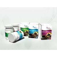 Wholesale 2012 New Formula Weight Loss Pills, Quick Slim Pills 045 from china suppliers