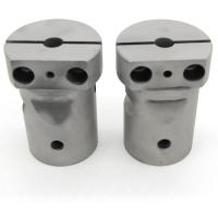 Wholesale ISO 9001 Approved Carbide Mold Pin Punch With 250000-300000 Shots Mould Life from china suppliers