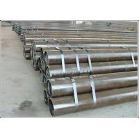 Building marketing round steel tube hollow structural
