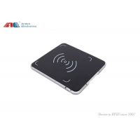 Wholesale 3D Pad RFID Reader Antenna For LED Tag Statistics Jewelry Inventory from china suppliers