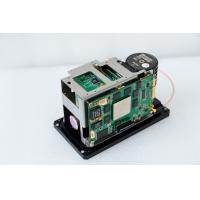 Wholesale Mwir Cooled Thermal Imaging Camera Module For Security / Surveillance from china suppliers