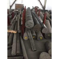 Wholesale Inconel 718 ASTM B637 ASME SB-637 Forging Solution 1700-1850 ℃ Round Bar UNS N07718 from china suppliers
