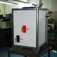 Wholesale PCB High Frequency Copper Plating Rectifier 12V 2000A High Performance from china suppliers