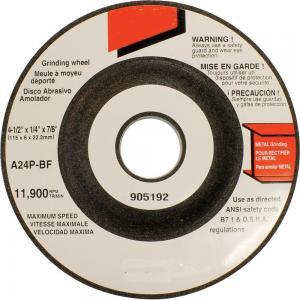 China Resin Flat Aluminium Oxide Abrasive Tool , Abrasive Cutting Wheel on sale