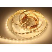 China Professional Waterproof Led Strip Lights IP68 With Double Layer Copper Board on sale