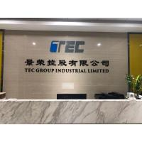 Tec Group Industries Ltd