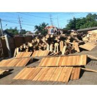 Wholesale Decking Timber from china suppliers