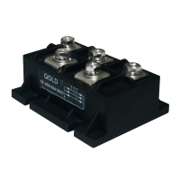 Wholesale SDK30-16 80mm Three Phase Thyristor Rectifier from china suppliers