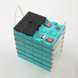 Wholesale 3.2V 200Ah LiFePo4 Lithium Battery For Electric Scooter from china suppliers