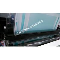 Wholesale CTP Machine with Whole Set of RIP and Plate Processor at Best Price from china suppliers