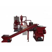 Wholesale Cable Grinding Plant from china suppliers