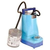 Wholesale franklin AC motor electric submersible pumps well for watering from china suppliers