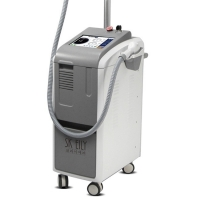 Wholesale Pain Free 755nm 808nm 1064nm  Laser Hair Removal Machines from china suppliers