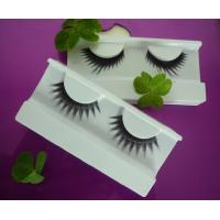 Wholesale Free sample,cheap eye-lash,natural band,easy to apply from china suppliers