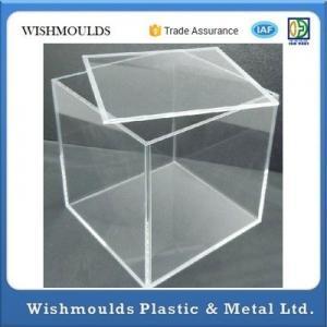 Clear Flexible Plastic Sheet Images Clear Flexible