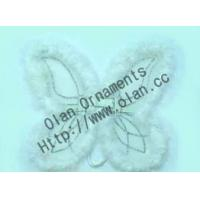 Wholesale Feather Butterfly from china suppliers
