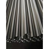 Wholesale Mirror Stainless Steel Welded Pipe 304 Stainless Steel Sanitary Pipe ASTM A554 from china suppliers