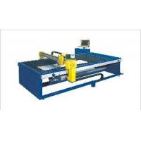 Wholesale Table Type Precious Flame/Plasma CNC Cutting Machine from china suppliers