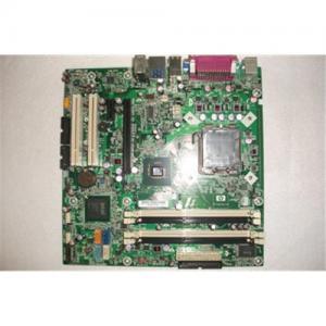 h alvorix rs880 uatx manual