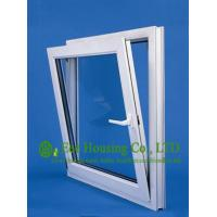 Replacement window manufacturers images replacement for Vinyl window manufacturers