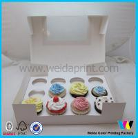 Best mail order food gifts popular best mail order food for Best mail order food