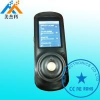 Buy cheap Multi - Language Real Intelligent Voice Translator Accurate With IPS Capacitive Touch Screen from wholesalers