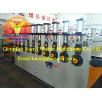Wholesale Substitute for MDF Board Production Line---PVC Celuka Board Machine from china suppliers