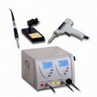 Wholesale Temperature Controlled Soldering Station, Used in Repair System from china suppliers