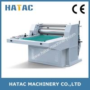 Wholesale Cheap Calendar Lamination Machinery,Thermal BOPP Film Laminating Machine,Cardboard Laminating Machine from china suppliers