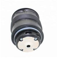 Wholesale A2113200925 Black Air Suspension Kit , Air Bag Helper Springs For Mercedes from china suppliers