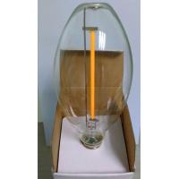 Quality Energy Saving LED 12 Watt Filament Bulb for sale