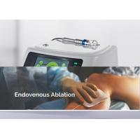 Wholesale PERALAS Endovenous Ablation Therapy Procedure To Treat Varicose Veins from china suppliers