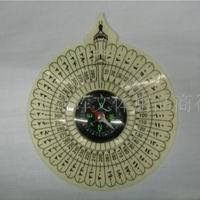 Wholesale muslim compass 70MM with factory lowest price for muslim from china suppliers