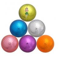 Wholesale Golf ball&metallic golf balls from china suppliers