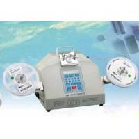 Wholesale SMD Counter from china suppliers