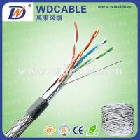 Making Cat5 Cables Popular Making Cat5 Cables