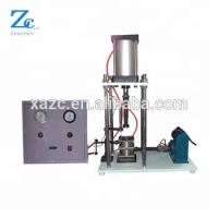 Wholesale C062 Manual hydraulic rock direct shear apparatus from china suppliers