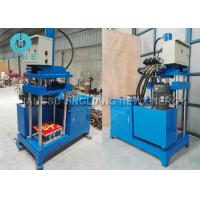 Wholesale Large Output Low Noise Automatic Operating Motor Stator Separator from china suppliers