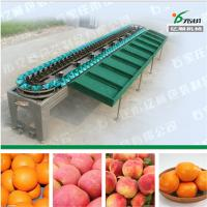 fruit growers supply company citrus fruit