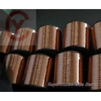 Wholesale 0.90*0.90mm square copper clad steel wire from china suppliers
