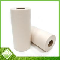 Wholesale Polypropylene Spunbond Nonwoven Fabric For Pillow Cover Home Textile Interlining from china suppliers