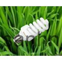 Wholesale Full Spiral Lamps/CFL (SH-XQS) from china suppliers